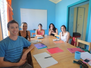 studyenglishspanishcostarica (5)