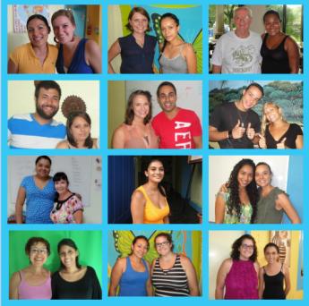 Estelares abr 2013-2014