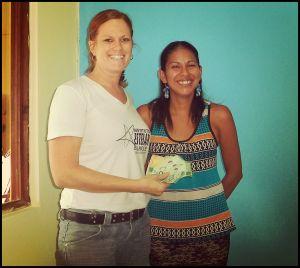 Costa_Rica_help_people.jpg